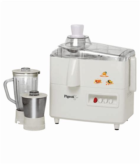 Juicer Jmg pigeon orchid best price in india on 18th march 2018