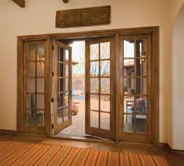 French Patio Door Prices Jeld Wen Exterior French Doors