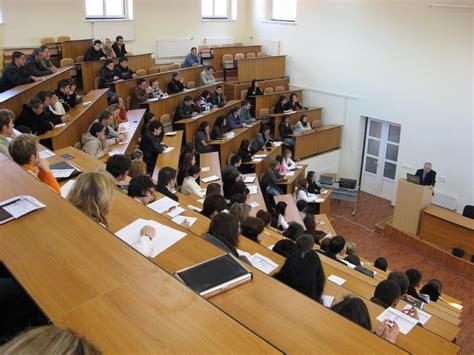 test d ingresso storia dell arte test d ingresso all universit 224 al via il 4 settembre