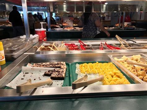 sakura buffet restaurant 3632 ming ave in bakersfield