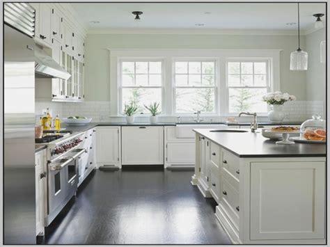 most popular kitchen colors home design