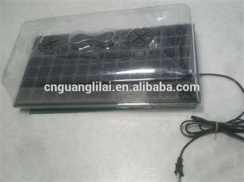 Propagation Heating Mat by Electric Propagation Heat Mat Buy Electric Propagation