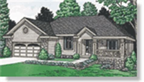 carter lumber home plans one story home plans features carter lumber