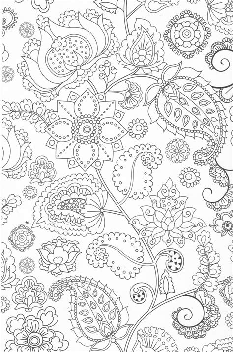 anti stress coloring book animals free coloring pages of anti stress animal