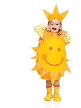 diy disfraces d a de la primavera disfraces originales 7 ideas para hacer disfraces de halloween ed 250 kame