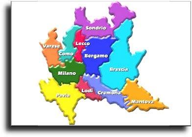 numero abitanti pavia le 21 neo sindache lombarde elette lo scorso 27 maggio