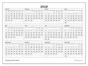 Kalender 2018 Gratis Afdrukken Kalender Om Af Te Drukken 2018 Romulus Belgi 235