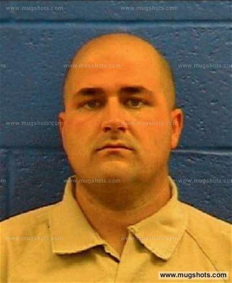 Fayette County Ga Arrest Records Nicholas Todd Haney Mugshot Nicholas Todd Haney Arrest Fayette County Ga