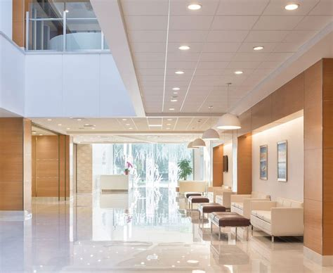 interior design magazine giants healthcare giants stats from the top 5 the o jays