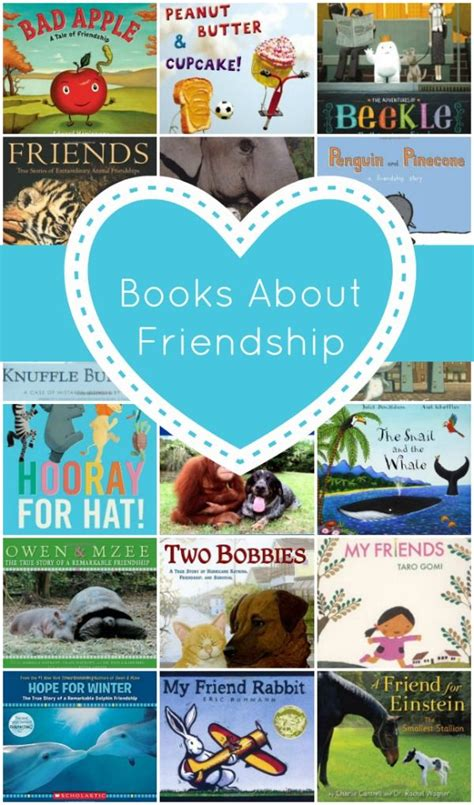 story themes about friendship the 25 best ideas about friendship theme preschool on