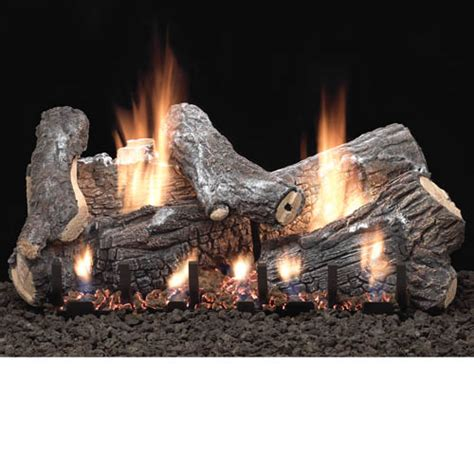 gas logs middle chimney sweeps llc serving the