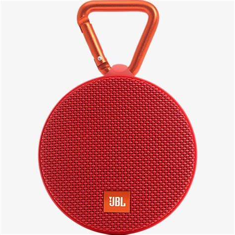Jbl Clip Speaker Wireless jbl clip 2 portable bluetooth speaker verizon wireless