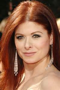 debra messing hair color 301 moved permanently