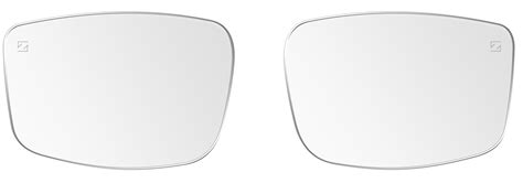 free zeiss photochromic lens upgrade simon berry optometrist