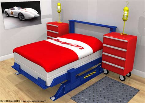car bedroom set auto mechanic bedroom sets car bedroom set