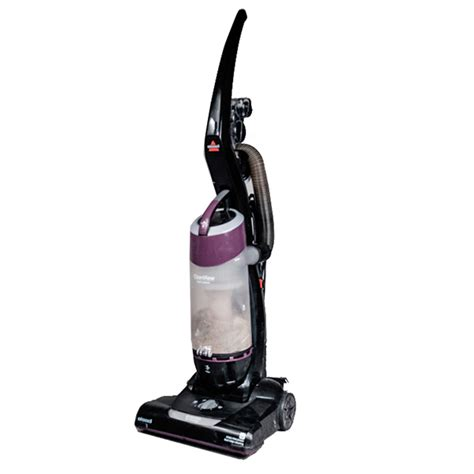 Best Vacuum Cleaner Best Vacuum Cleaners For 2017 Reviews
