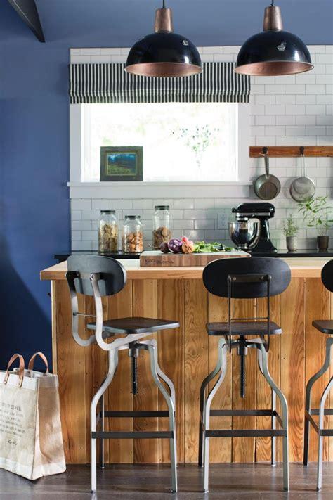 chrome kitchen island furniture abs tractor seat adjustable bar stools swivel