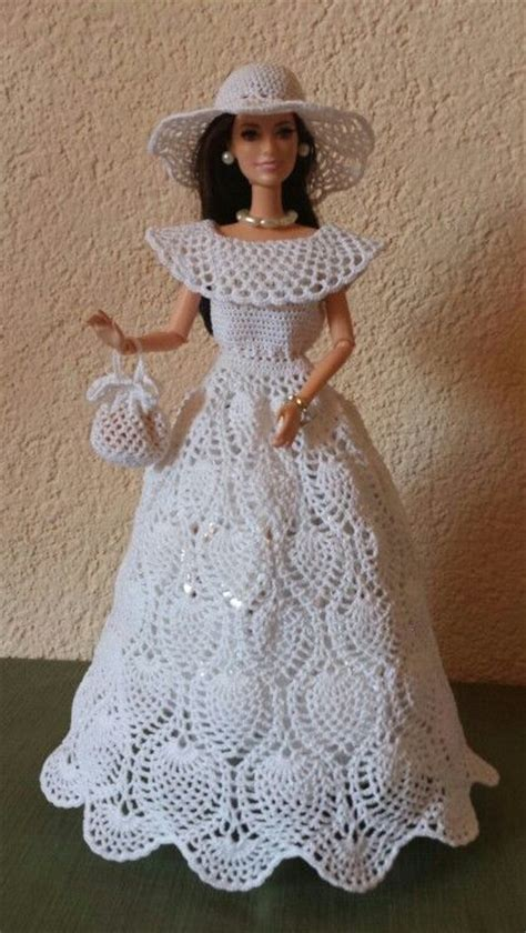porcelain doll dress patterns 5380 best images about dolls 3 on