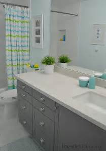 Using Kitchen Cabinets For Bathroom Vanity using kitchen cabinets for bathroom vanity kitchen