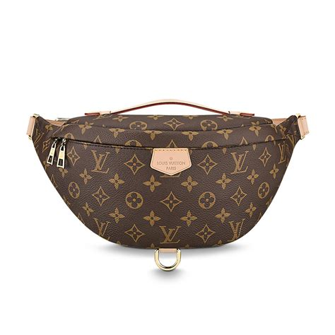 louis vuitton fanny pack lv belt bag lv bum bag waist bag
