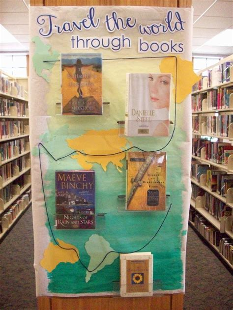 book display ideas 2774 best library displays interiors images on pinterest