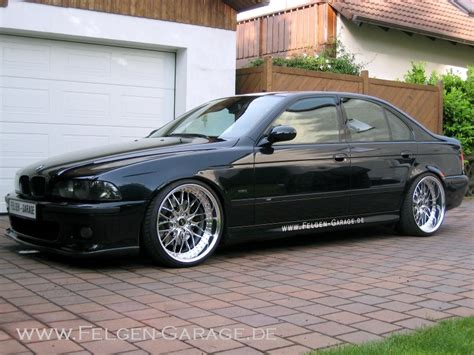 aftermarket bmw wheels aftermarket wheels for bmw