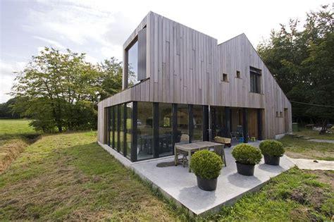 home designer pro chimney chimney or plank house by onix architects