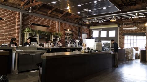 hidden house coffee 5 hot coffee shops near sac el don news