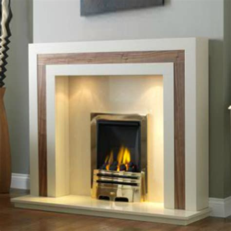 B G Fireplace by Best Prices Around Gb Mantels Camden Fireplace Suite