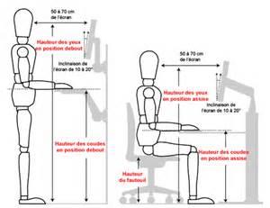 notre l ergonomie au travail mobilier raimondi