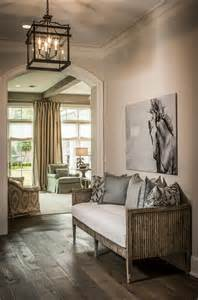 French Home Interior by Rustic French Interiors Home Bunch Interior Design Ideas