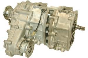 Daihatsu Rocky Transfer Daihatsu Rocky Transfer Assembly Quality Auto Parts