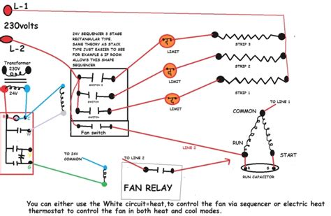 bryant air conditioning wiring diagram wiring automotive