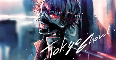 film anime itu apa apa itu anime gore otaku indonesia