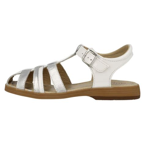 closed sandals startrite closed toe summer sandals juliana ebay