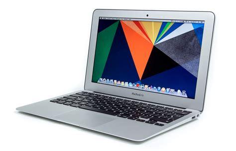 Pasaran Apple Macbook Air apple macbook air 11 6 quot review uiterlijk en