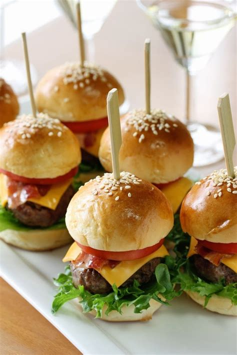 top 10 bridal shower appetizers 25 best ideas about baby shower appetizers on