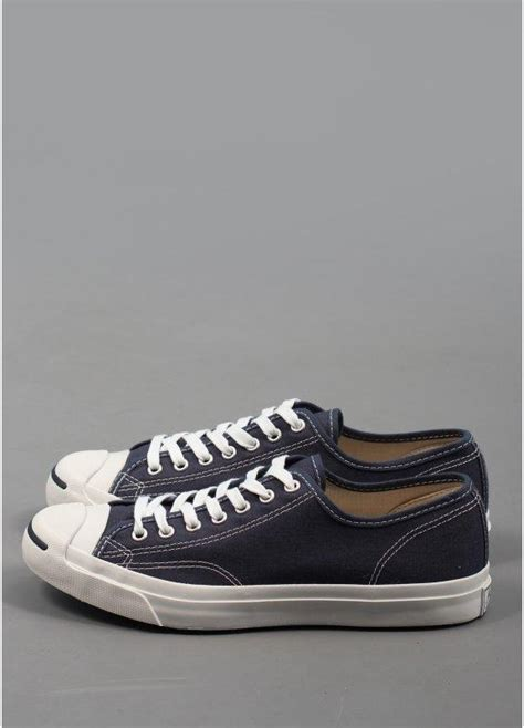 Converse Purcell Not Vans Nudie Nike Adidas Redwing Iron Ranger converse purcell cp ox navy white