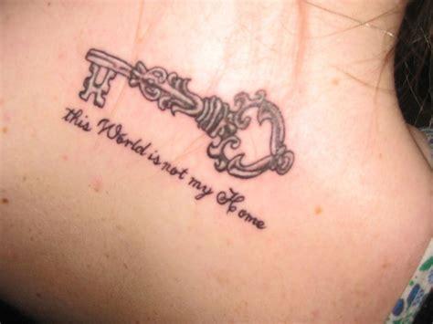 vintage key tattoo designs antique key key tattoos designs and ideas