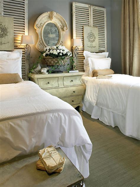 vintage grey bedroom 10 all white bedroom linens bedroom decorating ideas for