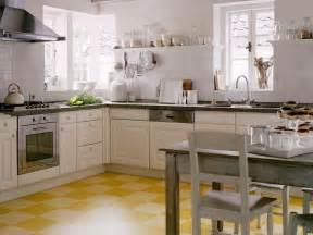 kitchen home diy painted black paint kitchen cabinets black ideas for diy paint kitchen cabinets home