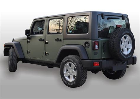 jeep wrangler army green army green jeep wrangler car interior design
