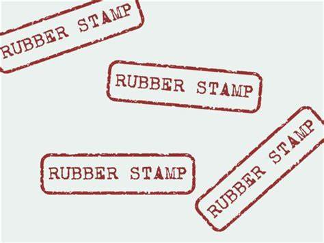 rubber st template free st templates free images
