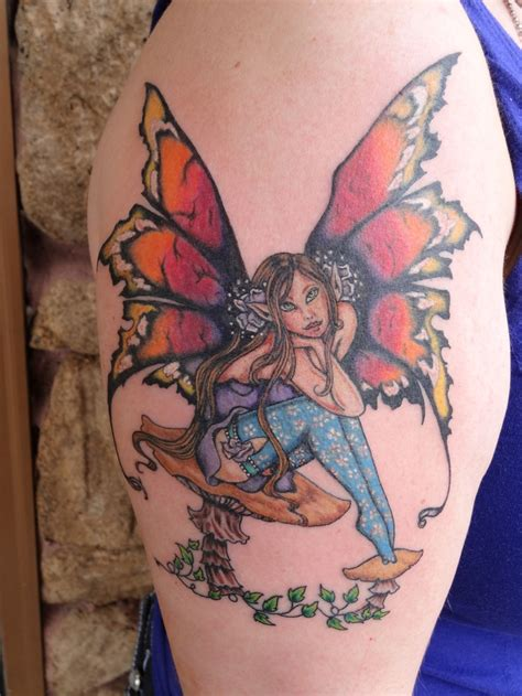 tattoo removal in baton rouge baton la pictures to pin on tattooskid