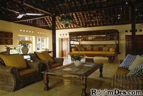 tuscan style living room furniture 61 best images about furniture i like on pinterest
