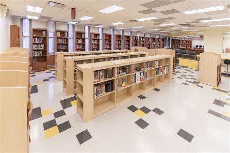 ashoo home designer pro opinie designer pro library ashoo home designer pro en 2017 2018