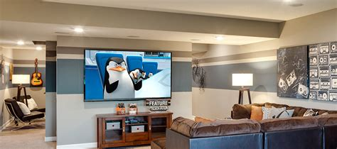 home technology systems home technology systems 28 images consumers globally