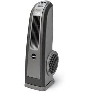 Quiet Pedestal Fans Lasko 4924 Hvb High Velocity Oscillating Blower Fan 3 Speed