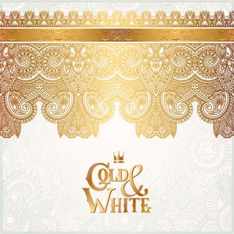 White Kemeja Shanghai Bordir Gold High Qualityv 20 wedding background psd files free psd templates