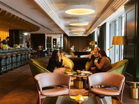 top london hotel bars bars and pubs in london the best places to drink time